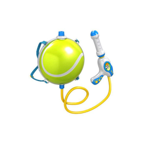 Water Toy For Kids Great Toy for Hot Summer Water Games 1 PCS- Tennis
