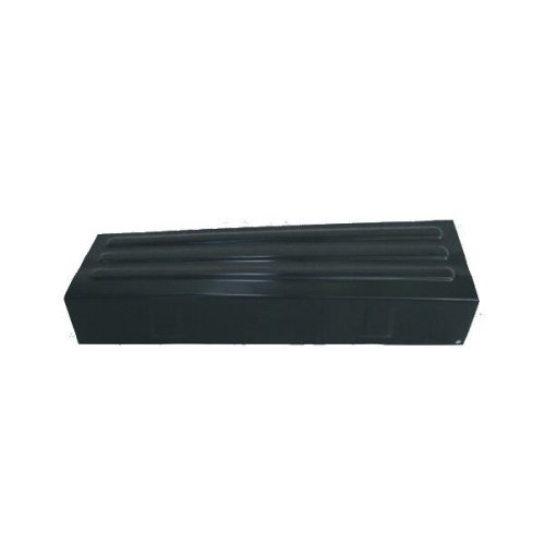 FORD TRANSIT MK1 & MK2 1965 TO 1985 NEW FRONT DOORSTEP REPAIR FITS LEFT / RIGHT