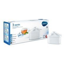 Brita Maxtra Triple Pack -  maxtra brita water filter replacement jug cartridges pack 3 genuine new