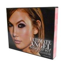 Victoria's Secret ULTIMATE ANGEL Makeup Kit