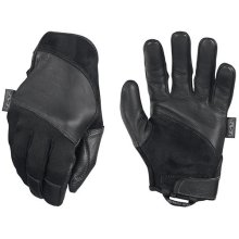 Mechanix Wear - Tactical Specialty Tempest Gloves (Large, Black)