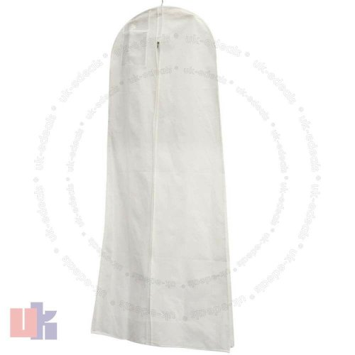 Bullet Hannover Non Woven Suit Cover