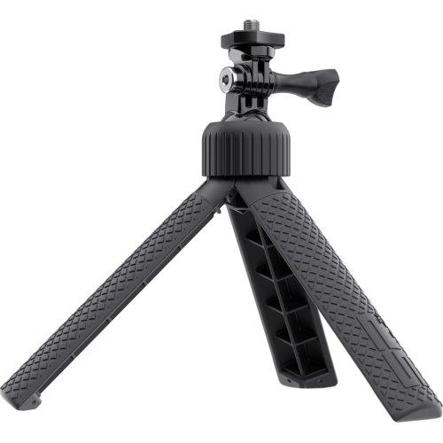 SP Gadgets POV Tripod Grip Universal Bundle