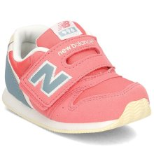 New Balance 996 Size 8.5