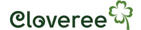 Cloveree Health & Beauty
