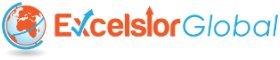 Excelsior Global Logo