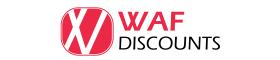 WAF Discounts LTD